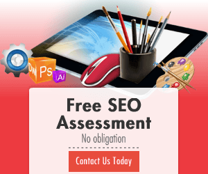 SEO-assessment-300x250