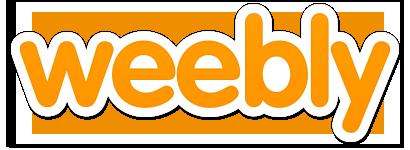 Weebly_logo_2013